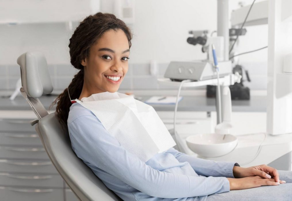 All You Need To Know About Dental Implant Types & Techniques