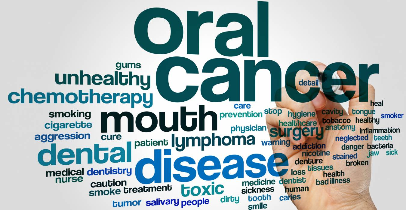oral-cancer-dc-perio-and-implants-1