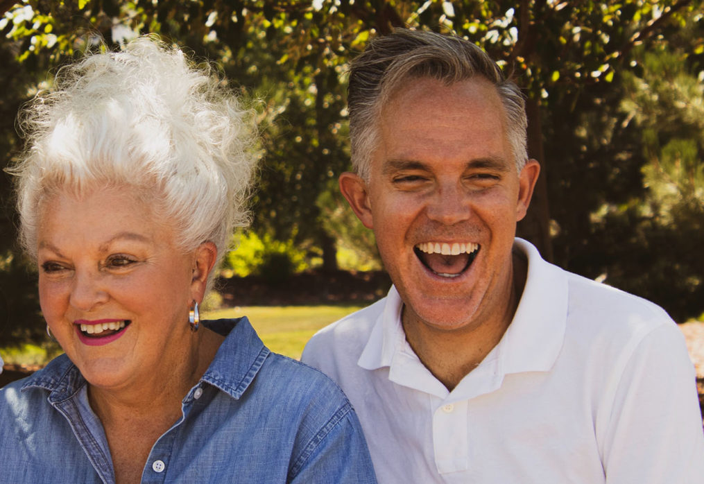 Older Americans and their Periodontal Health